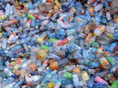 Plastic-1518536251.jpg
