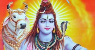 Shiva-1518483947.jpg