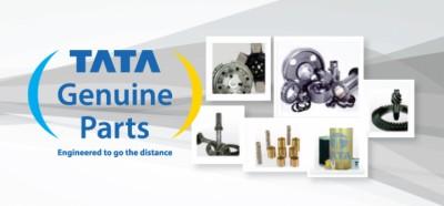 Tata-Zone-1518534721.jpg