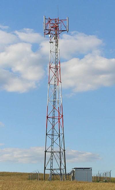 Tower-1518495147.jpg