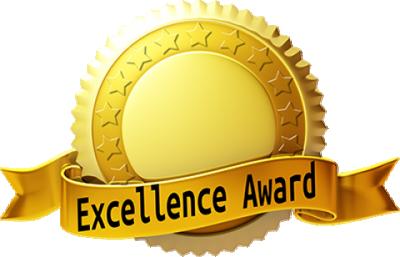 Award-1518705947.png