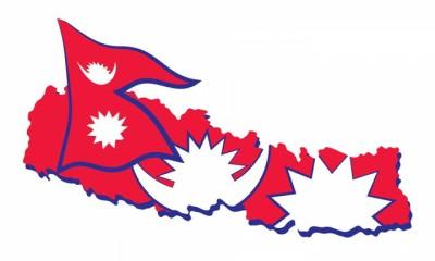 Nepal-1518707949.jpg