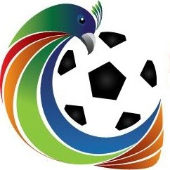 Hetauda-Gold-Cup-Logo-1518846319.jpg