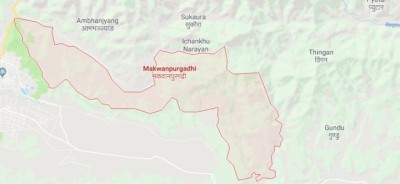 Makwanpur-1519134175.jpg
