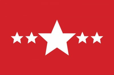 Naya-Shakti-Party-Nepal-F-1519230026.jpg