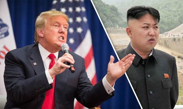 North-Korea-VS-TRUMP-1519450925.jpg