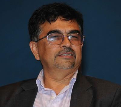 Rajendra-Pandey-1519571240.jpg