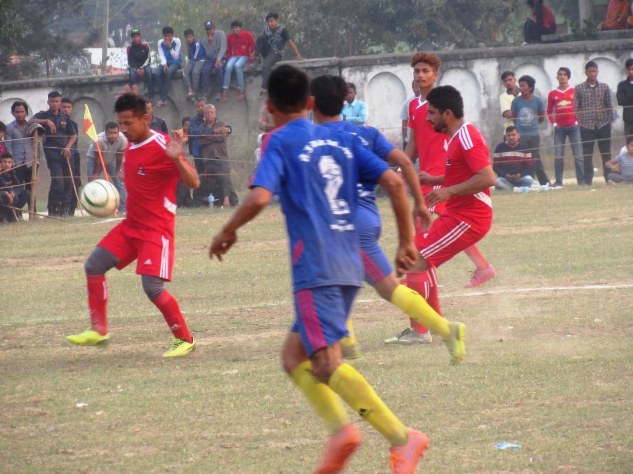 Football-1520687182.jpg