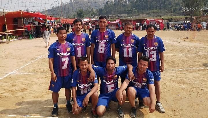Volleyball-1520698052.jpg