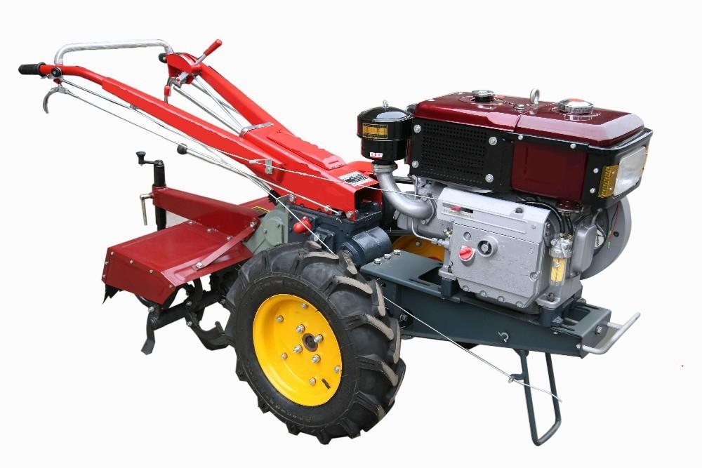 Hand-Tractor-1520861923.jpg