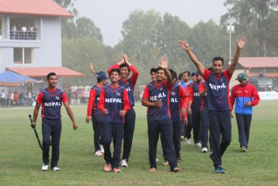 Nepal-Cricket-ICC-World-C-1521129048.jpg