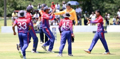 cricket-1521304941.jpg