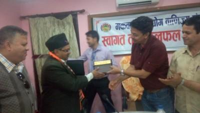 Ram-Narayan-Bidaari-1521652414.jpg