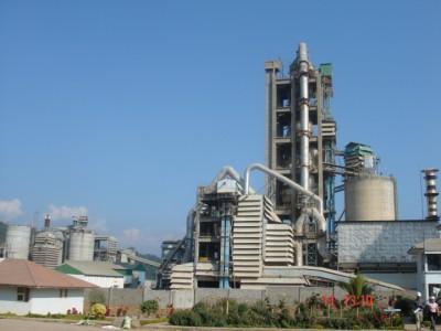 Hetauda-Cement-1522029408.jpg