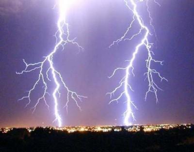 thundering-1523371258.jpg
