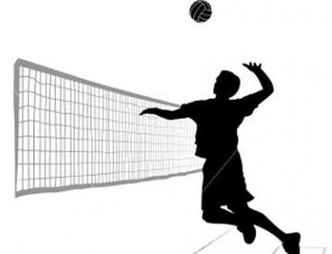 Volleyball-1-1523459000.jpg