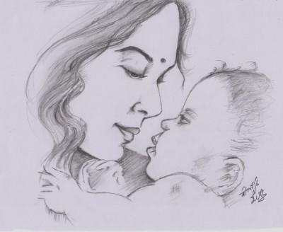 Mother-1523854950.jpg
