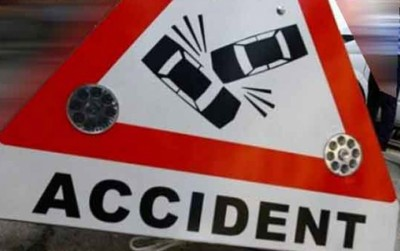 accident-1523858348.jpg