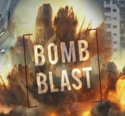 KARACHI-BOMB-BLAST-sight-1524414488.jpg
