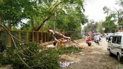 Bharat-1525397108.jpg