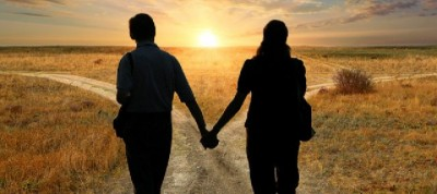 Couple-1525922066.jpg