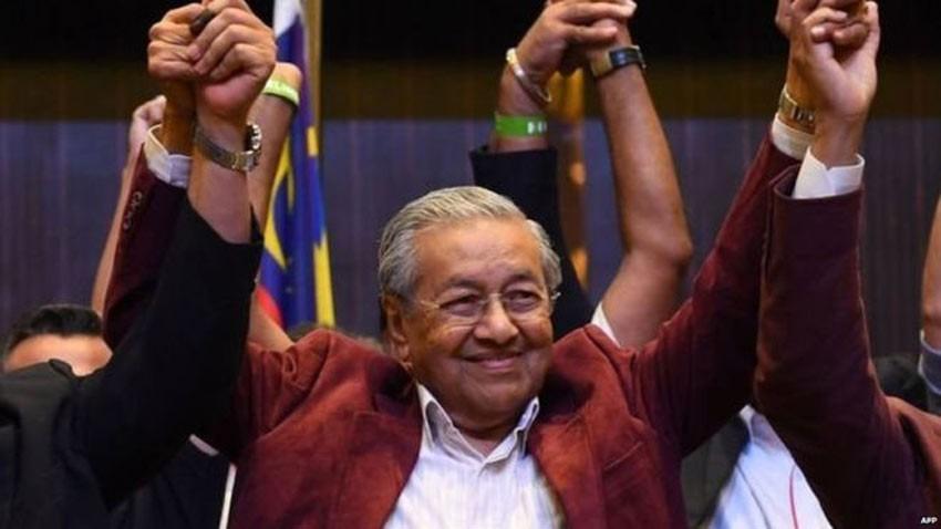 Mahathir-1525920872.jpg