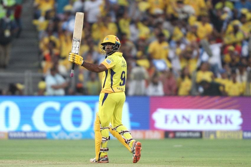 Chennai-1526260636.jpg