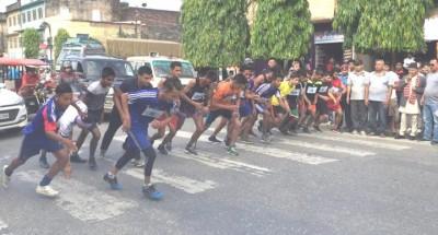 Running-Photo1-1526377498.jpg
