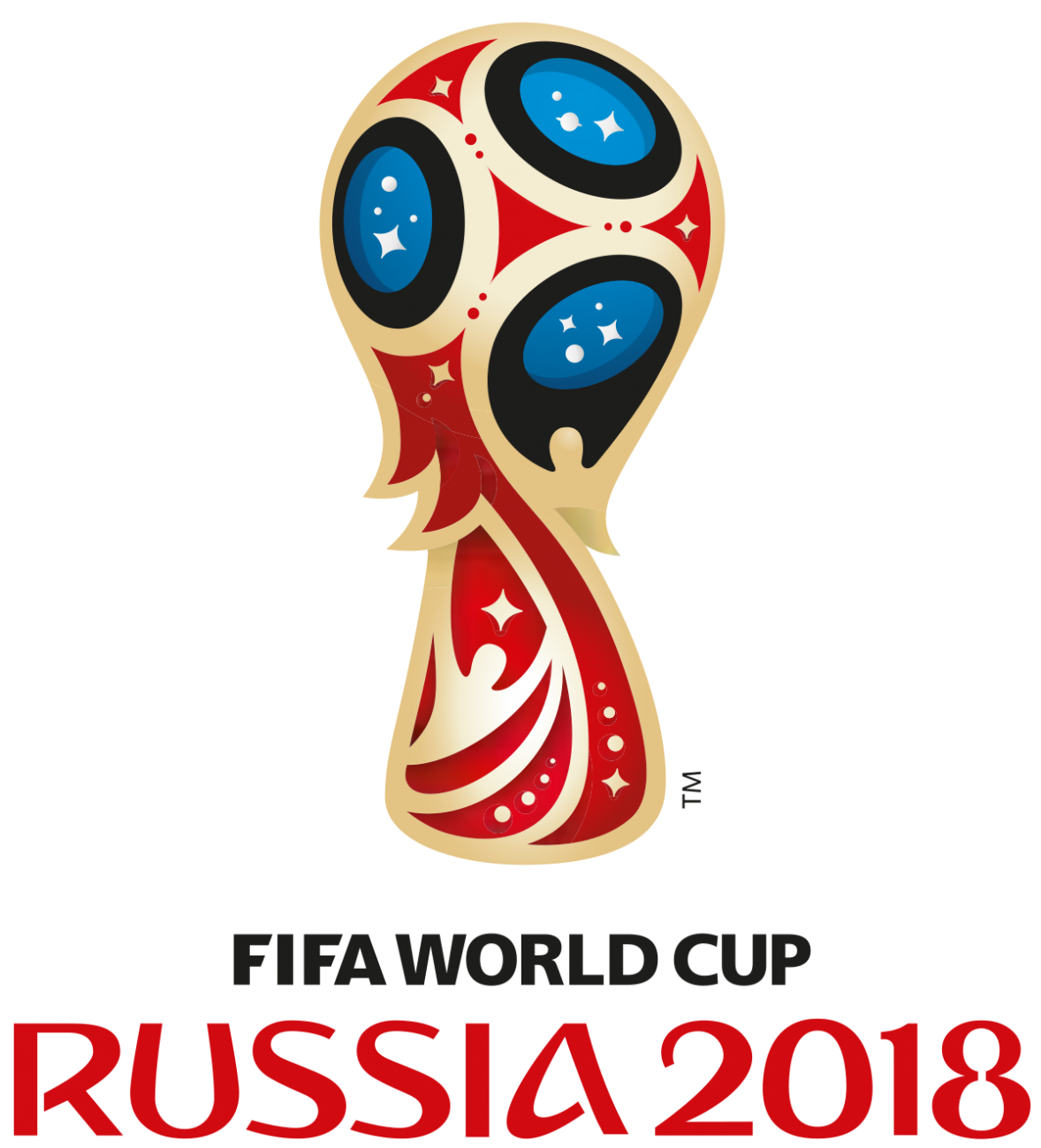 1200px-2018_FIFA_World_Cu-1526361913.png