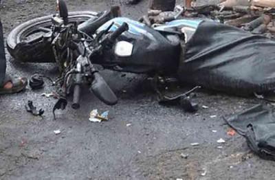Accident-1526729376.jpg