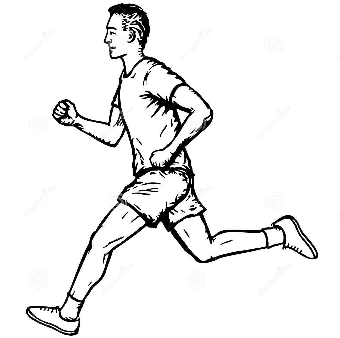 Running-1528114250.jpg