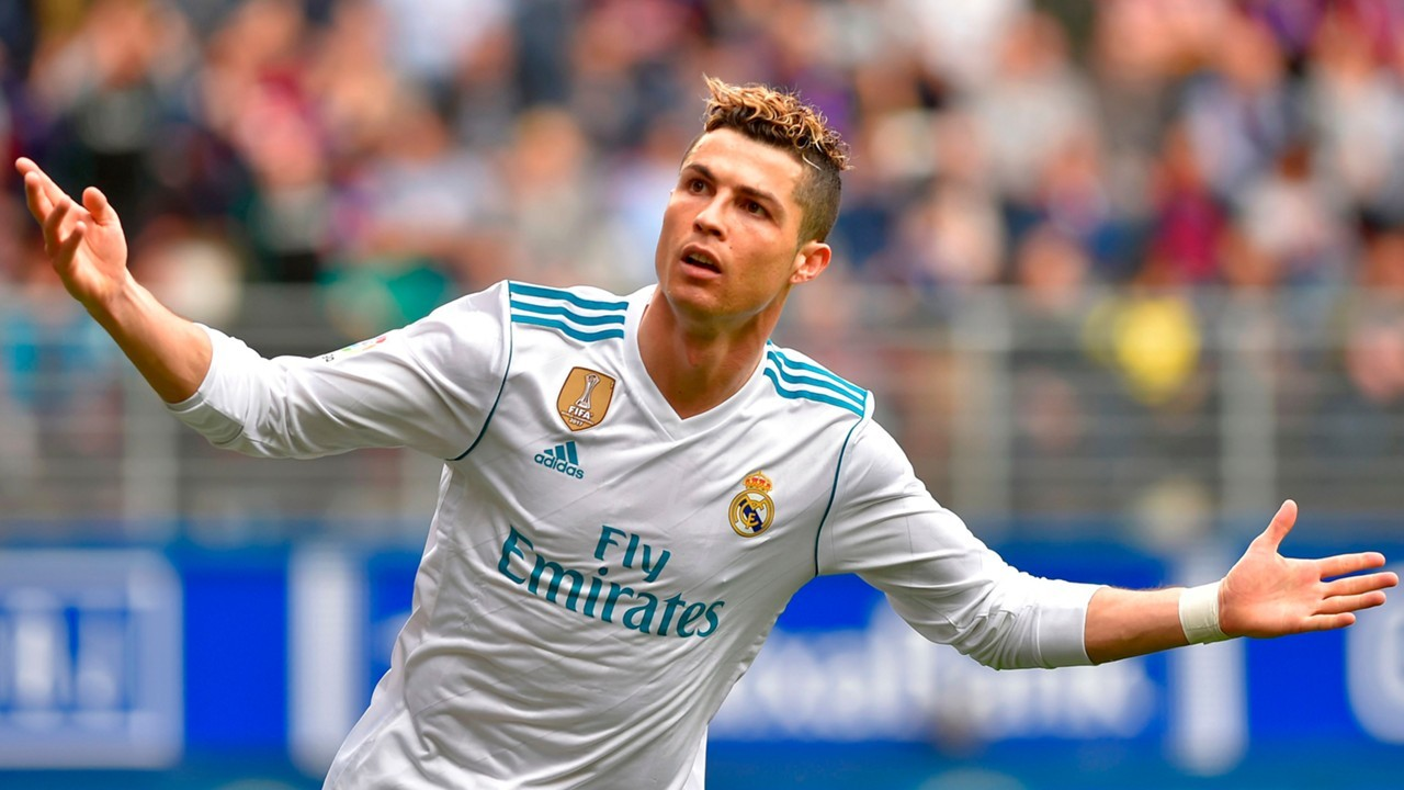 Ronaldo-1528163640.jpg