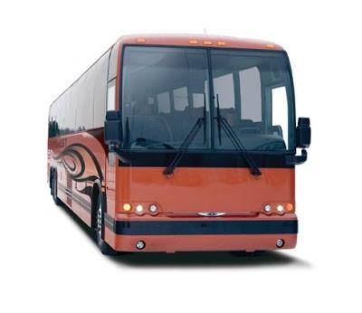 Bus-1528983854.jpg