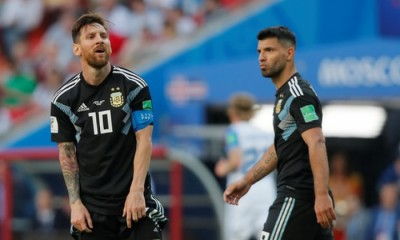 Messi-Miss-The-Penalty-1529162902.jpg