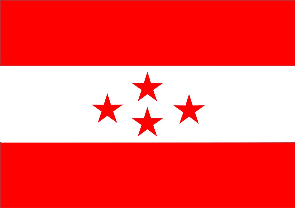 Congress-1529240877.png