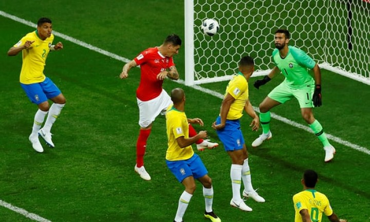 Football-1529285287.jpg