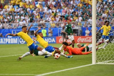 Neymar-1530546977.jpg