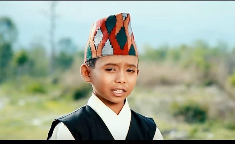 Ashok-Darji-1530531654.jpg