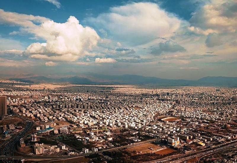 iran1-1530623515.jpg