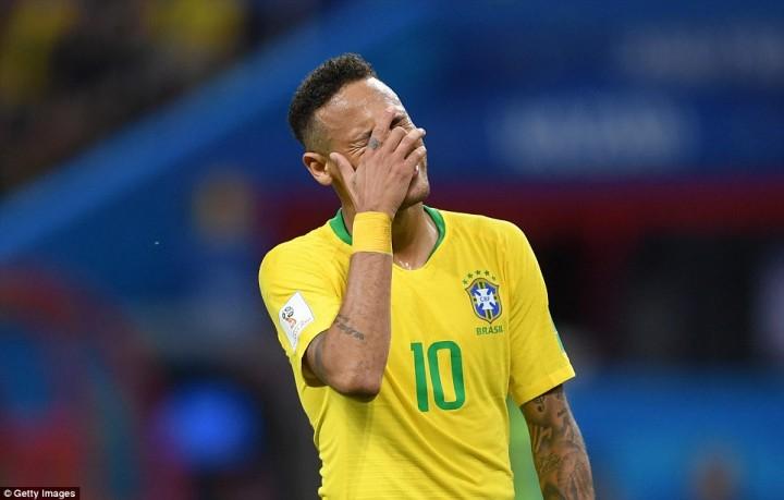 Brazil-1530925729.jpg