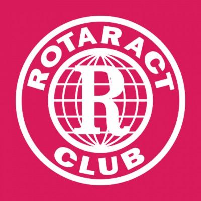 Rotract-1531549004.jpg