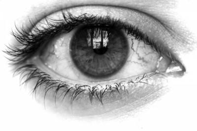 Eye-1531659543.jpg