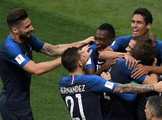 France-1531674887.jpg