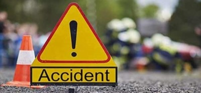 Accident-1531799063.jpg