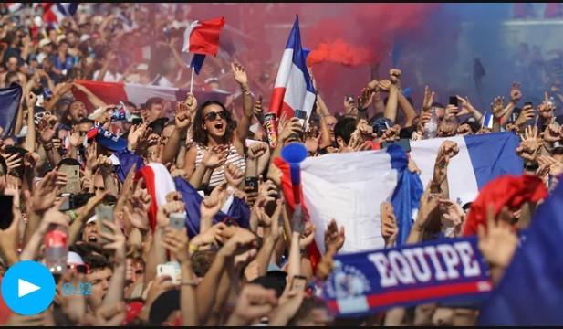 France-1531797366.jpg