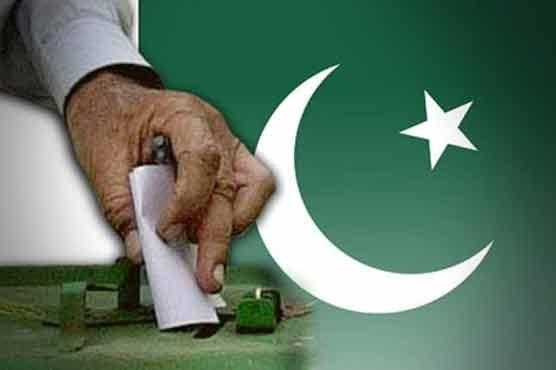 Pakistan-Election-1532499718.jpg