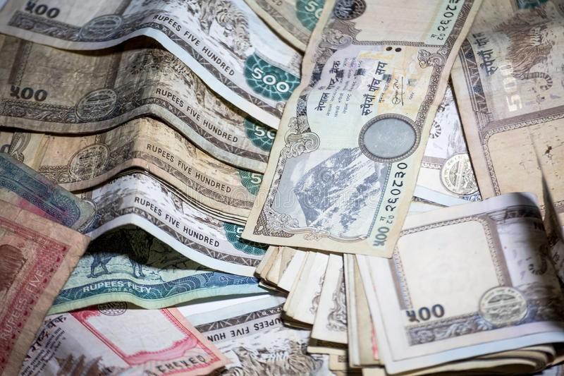 Nepali-Currency-1532615180.jpg