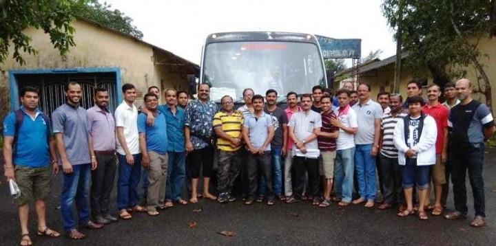 bus_accident_c5E6u5aUwn-1532829153.jpg