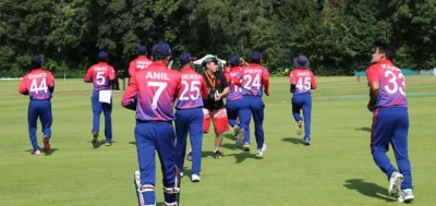 Nepali-cricket-1533348573.jpg