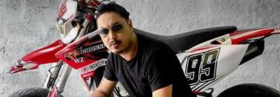Sunil-Dai-1533571135.jpg